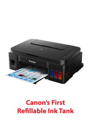 Canon-Ink-Printer-PIXMA-G3000-01