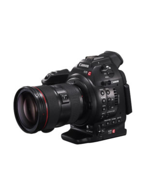 Canon-EOS-C100-EF-Cinema-Camera 2