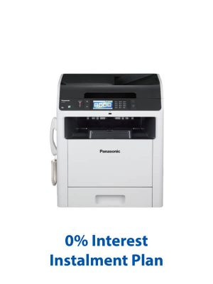 Panasonic-Copier-DP-MB545CX-01